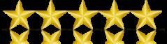 Lock Jaw Ladder Grip has 5 star Google Reviews